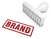 Medewerkers-bouwen merk