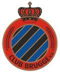 Logo_Brugge