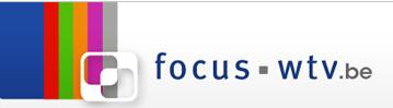Focus-wtv
