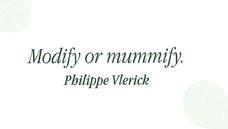 Ph_vlerick