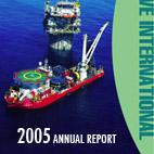 Annualreport2005
