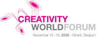 Cwffdc_logo